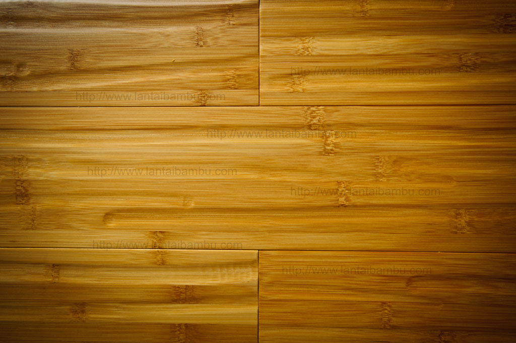 Carbonized-Horizontal-Handscrapped-Bamboo-Flooring