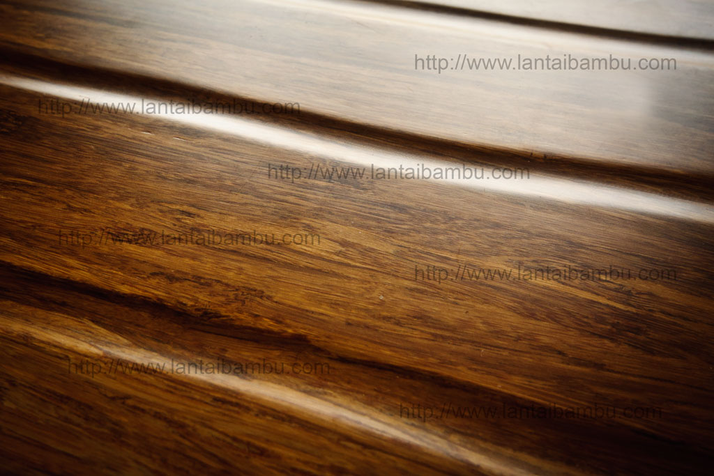 Stair-Strand-Woven-Carbonized-Handscrapped-Bamboo-Flooring
