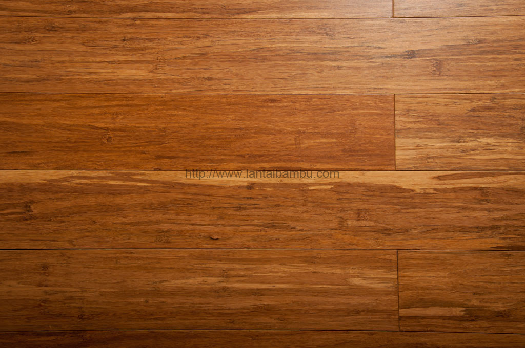 What Is Carbonized Bamboo Flooring Carpet Review